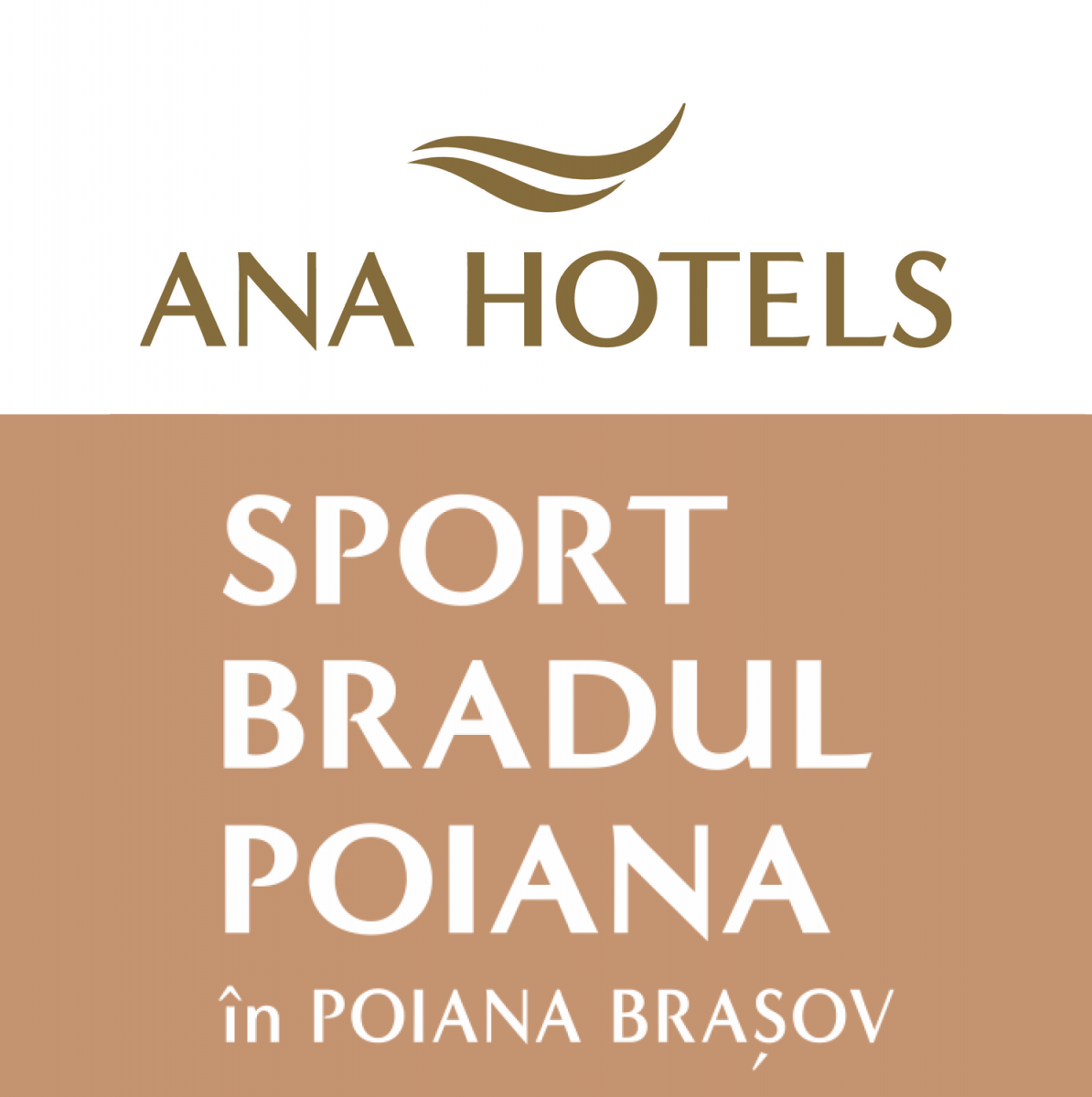 Logo-ANAHotels_358x360